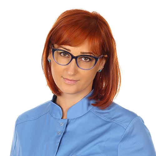 KAROLINA_STALMACH